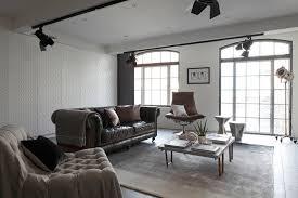 recouvrir canap cuir 15 frais recouvrir un canapé en simili cuir idées de décoration