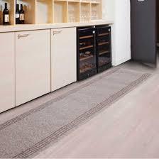 tapis de cuisine lavable en machine tapis cuisine design tapis cuisine with tapis cuisine design se