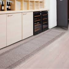tapis de cuisine design tapis cuisine design tapis cuisine with tapis cuisine design se