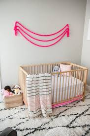 279 best kid u0027s room images on pinterest rugs usa girls bedroom