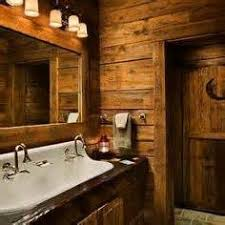 cave bathroom ideas cave bathroom bathroom ideas tsc