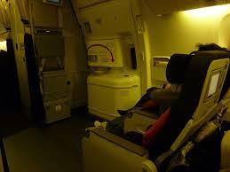 siege plus air sièges plus d air en 777 200 votre avis