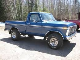 trucks for sale in wi 2018 2019 car release and reviews