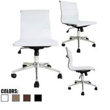 low back office u0026 conference room chairs for less overstock com