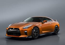 nissan gtr india price 5 little known things of the 2017 nissan gt r