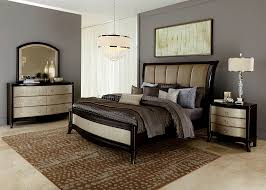 Looking For Bedroom Furniture Furniture Bedroom Sets 15 Best Dining Room Furniture Sets Tables