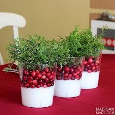 Easy Home Made Christmas Decorations 32 Homemade Eco Friendly Christmas Decorations That Look Stunning