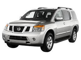 nissan armada for sale cars com nissan armada price u0026 value used u0026 new car sale prices paid