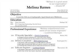 how to write a resume with no work experience exle what to put on resume with no work experience jcmanagement co