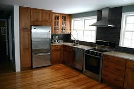 long kitchen cabinets long cabinet handles long cabinet pull kitchen cabinets ideas
