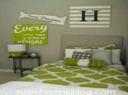 Cool Gray Paint Colors Bedroom Ideas Awesome Cool Grey Bedrooms Amazing Green And Gray