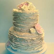 vons wedding cakes wedding cake from vons sam s club cake prices all square wedding