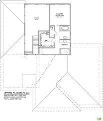 bi level scarlett built homes red deer 5 bannerman cl