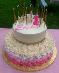 13 best cake push pops images on pinterest cake push pops