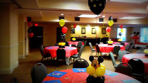 balloon delivery raleigh nc hire why knot balloons balloon decor in raleigh carolina