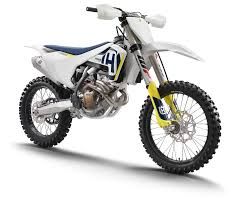 50cc motocross bikes 2018 husqvarna fc tc fx and tx models announced dirt rider
