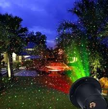 night stars laser landscape lighting laser landscape light night stars laser landscape light landscape
