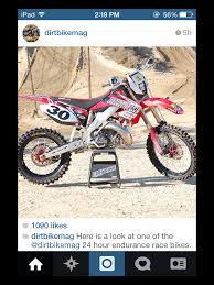 used motocross bike dealers at the epicenter of the socal off road industry with jay clark