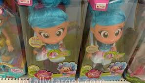 target toys inside out sale black friday upcoming target toy coupons starting 10 8 u003d baby luvabella for