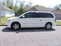 Arkansas travel safe images Home your airport shuttle service jpg