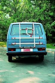 Fiamma Awnings For Motorhomes 22 Best Fiamma Quality Bike Racks For Motorhomes Camper Vans