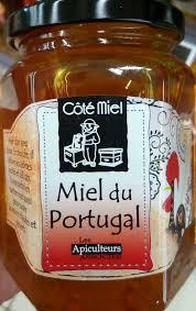 cuisine du portugal cuisine du portugal miel du portugal c té miel 375 g cuisine