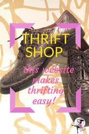 best 25 thrift shop online ideas only on pinterest sell stuff