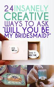 Bridesmaids Ideas Asking Diary Of A Boho Bride Emily U0026 Jonny Entry 7 Bridesmaids Boho