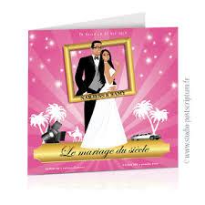 invitã e mariage faire part de mariage original affiche de cinéma mr mrs