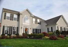 south jersey real estate and homes for sale