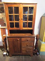 west barnstable tables sideboards hutches u0026 cupboards