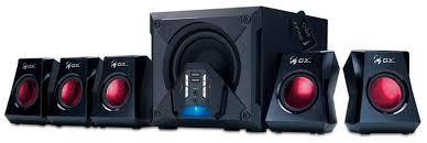 best speakers best pc speakers for gaming 2018 feb ultimate guide