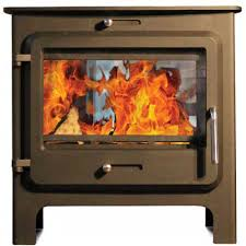 double sided stoves two sided room dividing tunnel stoves