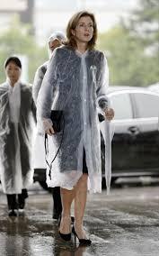 tatiana schlossberg 34 best jfk caroline ambassador to japan images on pinterest
