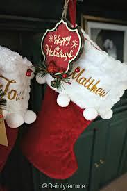 Precious Moments 2014 Christmas Ornament My Christmas Home Tour 2014 Nina Marie Blog