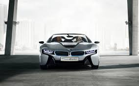 Bmw I8 Widebody - bmw i8 spyder wallpapers hd wallpapers bmw i8 spyder screenshot