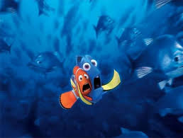 finding nemo fan theories hidden subliminal messages pixar film