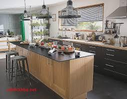 cuisine pas chere castorama meuble pour cuisine pas cher pour decoration cuisine moderne élégant
