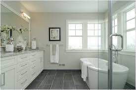 bathroom white cabinets dark floor bathroom white cabinets dark floor wwwislandbjjus sustainable pals