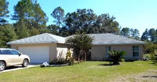 Hip Roof House Pictures How Do I Get The Hip Roof Discount For My Homeowners Windstorm