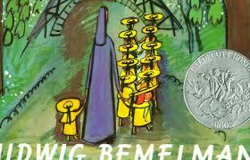 oui oui 9 favorite children s books set in the b n