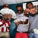Migos - Downloadable