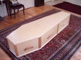 cheap caskets handmade caskets cheap caskets cheap wood caskets cheap caskets