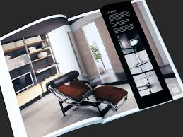 image result for home decor business opportunities okayimage com