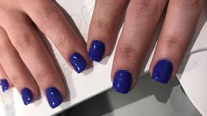 maryland u0027s best nail salons by neighborhood dc refined