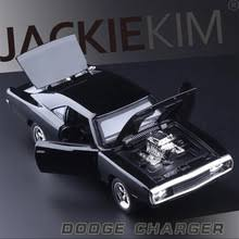 four door dodge charger popular cars dodge charger buy cheap cars dodge charger lots from
