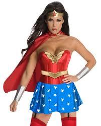 Ebay Halloween Costume Woman Halloween Costume Womens