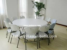round plastic folding tables fascinating 72 inch round folding table 72inch white plastic outdoor