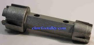 Bathtub Drain Extractor Tool Clawfoot Tub Tools