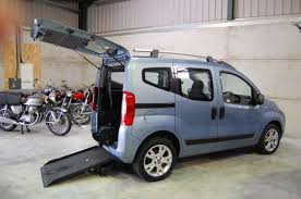 service manual for fiat qubo second hand mobility scooter all terrain mobility for all your